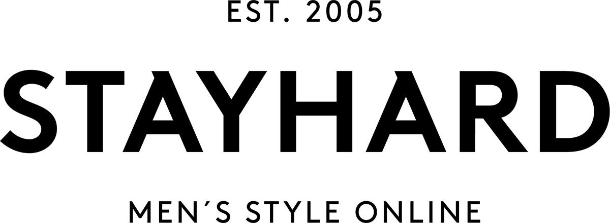 Stayhard.com